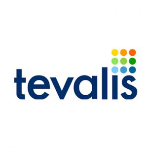 tevalis Tenzo POS Sales Reports Partners Integration