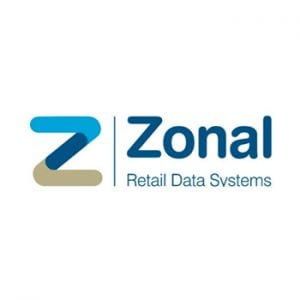Zonal POS Tenzo Sales Report Integration Partners
