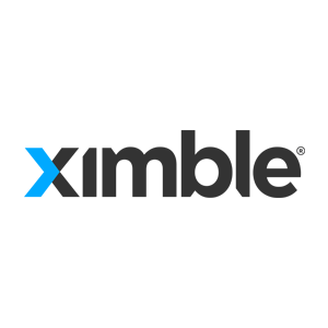 ximble Staff Scheduler Employee Tenzo Partners Integration