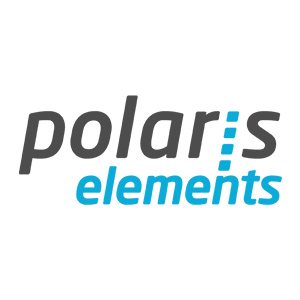 polaris elements logo